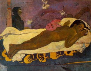 gauguin-1892-spirit-dead-watching.jpg